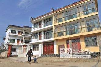 歐元村僑胞投資熱 過年返鄉貢獻