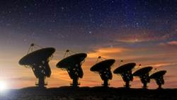銀河系有多少智慧生命? 大約5百萬