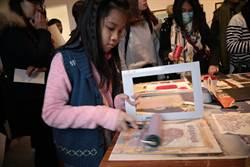 信義房屋募集二手繪本 讓「海灣故事繪本館」飄書香