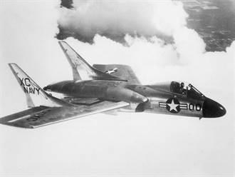 史上最糟糕的5種美國戰機