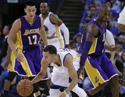 NBA》前隊友爆料:林書豪遭布萊恩垃圾話秒殺