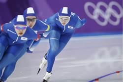 冬奧》南韓女將霸凌隊友 點燃50萬人怒火
