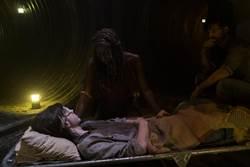 《陰屍路8》男主護兒未成性命垂危 關鍵命運下週揭曉