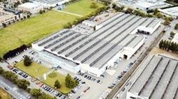 中義母公司IEMCA 自動棒材送料機馳名全球