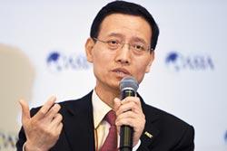 涉嫌受賄 前福建省長蘇樹林被公訴