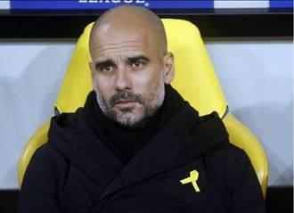 西班牙足球名帥窩藏加獨領袖?飛機竟遭搜索