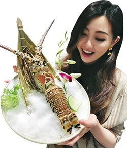 八野犇鮮涮鍋 新北時尚美味