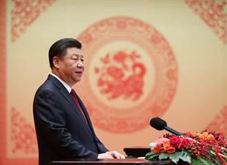 新華社:中共擬取消國家主席、副主席兩任任期限制
