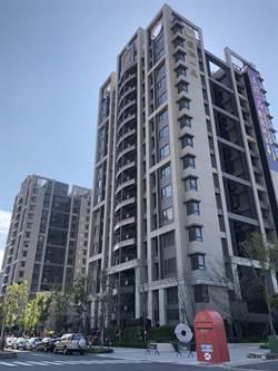 防地震買個安全的家 購屋者關注耐震、保固