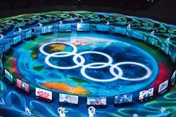 平昌奧運》韓國政府每年要花百億維修場館