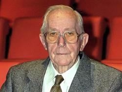 三部007導演 路易斯吉爾伯特97歲過世
