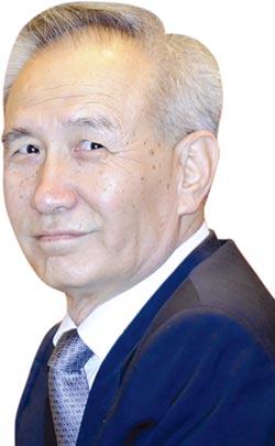 劉鶴訪美 傳 推中美投資協定談判