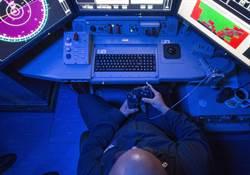 對付陸航母殺手 美海軍要以90億發展雷射武器