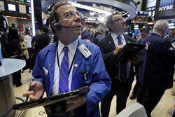 道瓊指數2月慘跌 這4檔股票逆勢上漲成大贏家