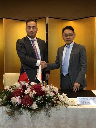 精成科技大手筆收購日本PCB廠ELNA  立足日本深耕全球車用印刷電路板市場