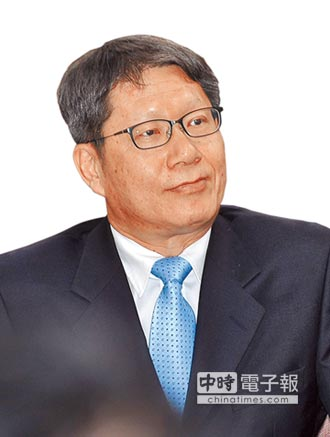 等嘸葉惠青到位 經濟部政次難產