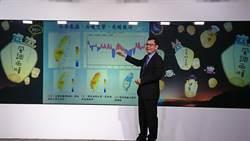 氣象局:今年春雨偏少 3月還會有鋒面