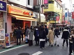 《產業》台北春季加盟展,CoCo都可募新血布局海外