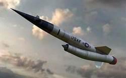 普丁的「核動力飛彈」 不是吹牛就是極度危險