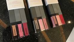眼、頰、唇都幫你搭配好了!週年限定三款彩妝組打造最和諧的色彩搭配