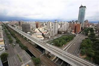 台中市躍第全台二大城 議員席次預估增2席
