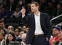 NBA》立場堅定!綠軍主帥:海沃德本季不復出