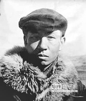 兩岸史話-為求自保 開始吹捧毛澤東