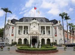 台中市將設立第一座「文資建材銀行」