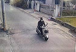 女移工騎單車遭搶 草屯警方8小時內速逮竊犯