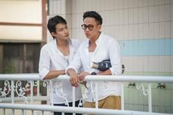何潤東自爆「無酬」演出還倒貼! 為《翻牆的記憶》豁出去了