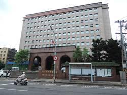 基隆地院辦模擬法庭 邀國民法官審判殺人未遂案