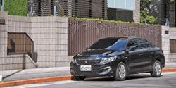 試車報告-樂趣vs.實用 你愛哪種車