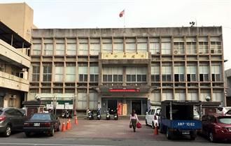 屏東內埔澳門學生隔離外出 鄉長怒率村民尋人