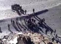 3戰序曲 印度必須準備中巴兩面戰爭