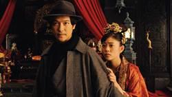 堺雅人化身愛妻小說家 《鎌倉物語》充滿復古奇幻風格的愛情童話