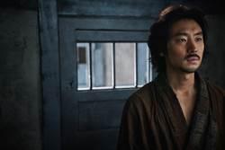李帝勳演《朴烈》 盼成為朝鮮人的希望