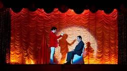 金馬奇幻影展「當代奇幻」 10部燒腦動心傑作齊聚