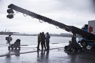 羅伯柯恩下馬威 《美國隊長》攝影師冒生命危險