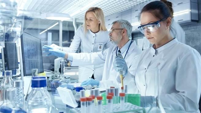 美國國家癌症研究中心將甘草列為一級抗癌食材。(圖/shutterstock,以下皆同)