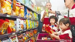 50元小7吃到飽?網友推4大方案「麵包買便宜體積大」