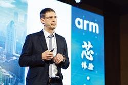加速將AI功能導入市場 安謀發表全新Mali多媒體矽智財