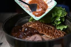 十款「地表最強辣椒醬」曝光!網友心中神級醬料