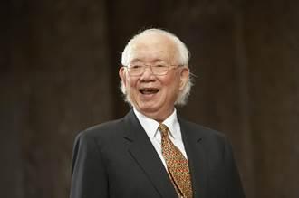 台日兩地戀情無疾而終   台灣合唱之父呂泉生寫《秋菊》