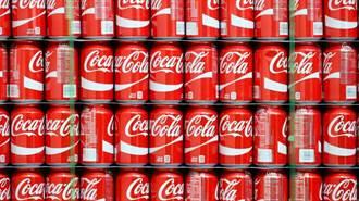 可口可樂推出第一款「酒精飲料」!結合燒酒、碳酸水變「Chu-Hi」氣泡酒