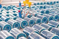 川普簽署對輸美鋼鋁材徵收高關稅