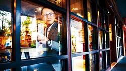 《商業周刊》路易莎兩億豪賭 挑戰平價咖啡老大