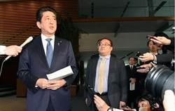 日相安倍4月訪美 將與川普協商北韓問題