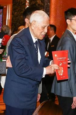 不當總統後養牛  論文上日本期刊  李登輝:這是和牛祖先
