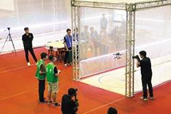 TDK盃機器人賽 獎金大加碼
