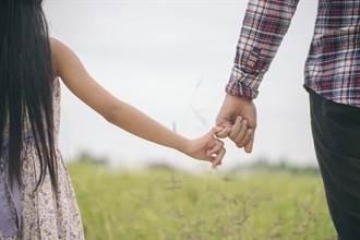 綠帽夫驗幼女DNA 揭妻10年婚外情